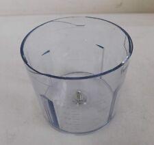 Genuine Bowl For Sunbeam FC7500 Multi Chopper Food Processor
