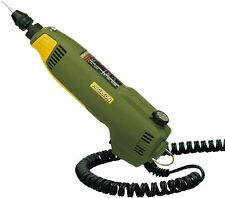 Proxxon FBS240E Precision Drill grinder + 43 tools 28472 / Direct from RDGTools