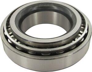 Wheel Bearing-RWD SKF BR6 VP