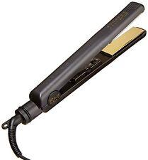 FHI Brands Essence 1-Inch Golden Titanium Professional Hair Straightener