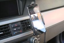 Haicom Support pour HTC Desire 500 Auto/VL Ventilation Grilles De