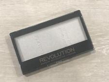 Make up Revolution Platinum Ingot Highlighter