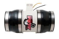 RZR XP  1000  Belt clutch blower Kit  240 CFM Alba Racing