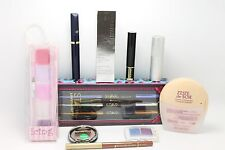 Unbranded Mixed Make-Up Items