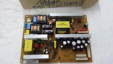 NEU LG EAY33025101 Netzteil Power supply board PCB PSU 26LC51 26LC42 26LC41