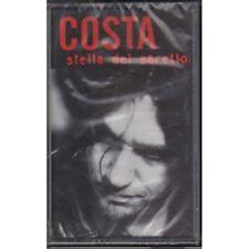 Costa MC7 Stella Del Baretto Nuova Sigillata 0602577754746