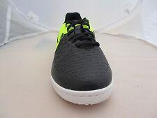 Nike magista x pro junior football boot uk 3 us 3.5 eur 35.5 cm 22.5 ref 1632