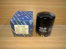 Oil Filter for Nissan Atlas Mazda Titan Isuzu ELF 4HL1 4.8 HA SLT HA ZB XA TF TM
