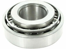 For 1971-1976 Plymouth Scamp Wheel Bearing Front Outer 59719XB 1972 1973 1974