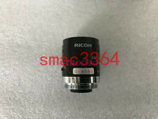 Ricoh Communication Adapter RDT-1 777034 *FREE SHIPPING*