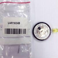 Seiko Automatic W/ Stem 4R16 New Original Watch Replacement Movement