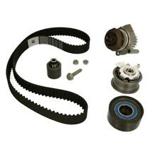 TIMING BELT KIT + WATER PUMP CONTITECH CT 1051 WP1