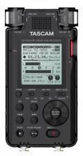 Tascam DR-100MK3 Enregistreur