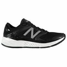 New Balance Womens Fresh Foam 1080 v8 B Running Shoes Road Ortholite Mesh Slim