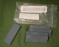 5 Stones - M9 Knife Buck LanCay Ontario USGI - Cage OTG33 P/N 12598183 - Jan 97