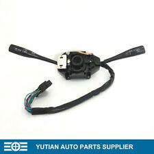 Combination Switch Turn Signal Wiper Switch for MITSUBISHI MB571622 LHD