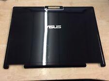 Asus X56T M51 M51S M51TR M51V Tapa Superior Cubierta Posterior LCD plástico 13N0-4UA0301