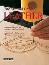 Arts & Crafts Hardcover Books in English