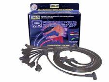 For 1974-1975 Chevrolet Bel Air Spark Plug Wire Set Taylor 64545JQ 7.4L V8