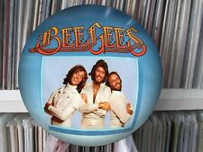 """Bee Gees - How Deep Is Your Love Ultra Rare 12"""" Picture Disc Maxi Single LP NM"""