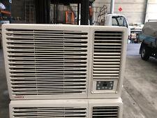 AIR CONNDITIONER LENNOX 3.9 Kw