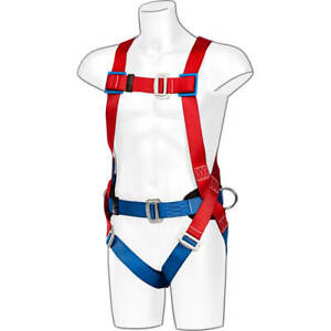 Portwest FP14 2-Point Comfort Harness Scaffolding Support