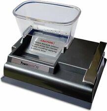 zorr powermatic 4 electric cigarette injector machine (NEW)