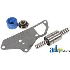 New Water Pump Repair Kit For Combines MX139
