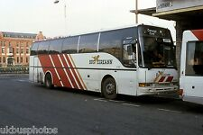 Bus Eireann VC136 Cork 2003 Irish Bus Photo