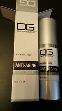 Dermaglow Matrixyl-3000 Anti-Aging Face Serum 30ml