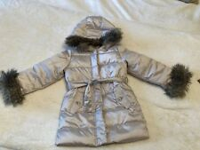 Gap Kids Winter Coat Girls Size 3