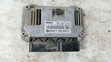 07 BMW R 1200 R R1200 R R1200r ignition ignitor CDI box ECU computer control