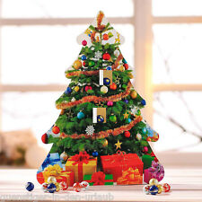 LINDT Schoko Adventskalender mit Schokolade Weihnachtsbaum Weihnachten Advent