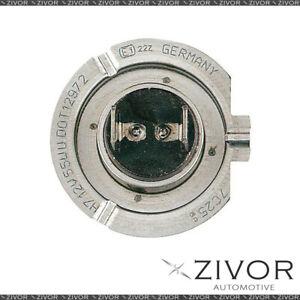 New NARVA H7 12V 55W PX26D BL PK 1 Globe-48328BL For Citroen-C4 * By Zivor *
