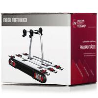 Menabo Race 3 für 3 Fahrräder neu