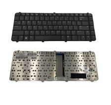 NEW! Keyboard For COMPAQ 510 511 610 615 Black US