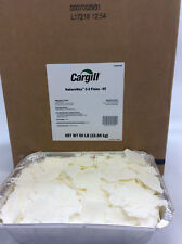 Cargill C-3 Soya Container Candle Wax Flake