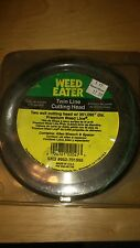 Weed Eater replacement spool twin line  #952-701555 XR100 pro NOS NEW trimmer
