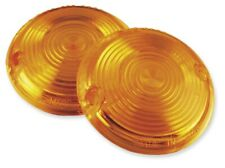 Chris Products Turn Signal Lens DHD3A