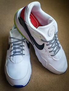 Nike LD Victory Trainers White Size UK 6.5 EUR 43 CM 27.5 - AT4249 103