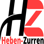 Heben-Zurren