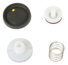 94-374-05 Shurflo Check Valve Kit