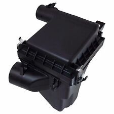 FIT 09-15 TOYOTA PRIUS ENGINE AIR CLEANER BOX HOUSING ASSEMBLY BUILT FROM 04/09