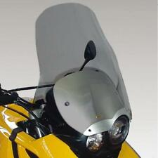 Highwayshield BMW r1150gs, Windshield, Flic, Windscreen, pare-brise, Highwayshield