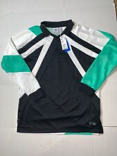 Brand New- Adidas Pullover Performance Shirt Mens (Size L)