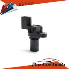 Camshaft Position Sensor 3322050G00 for Chrysler Dodge Stratus Mitsubishi Lancer
