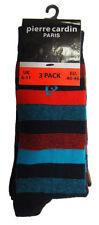 Pierre Cardin Polyamide Socks for Men