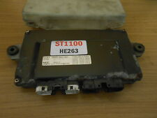 HONDA ST1100 PAN EUROPEAN ABS UNIT HE263