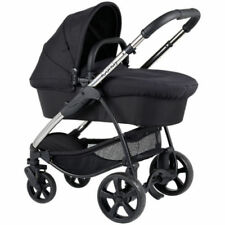 iCandy Pushchairs, Prams & Accessories