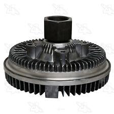 Thermal Fan Clutch   Hayden   2843